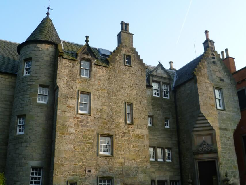 Craigcrook_Castle,_Blackhall_Edinburgh