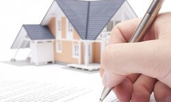 Sale Deed: Meaning, Legal Importance, Execution