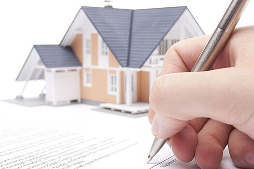 Documents To Check To Avoid Property Fraud