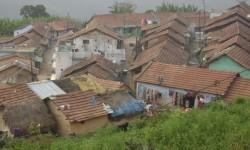 City Beat: 6,019 Gram Panchayats In Karnataka To Get Property Services Online [Video]