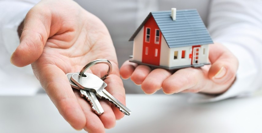 What Are Registered And Equitable Mortgages?