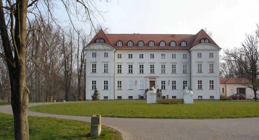 Schloss_Wedendorf