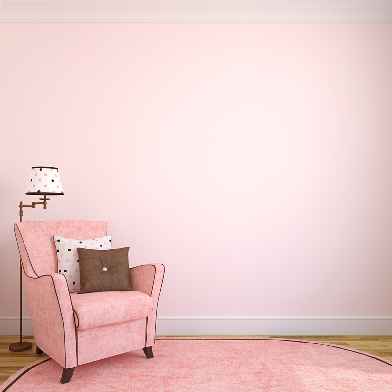 7 colours that can transform your home from drab to fab for How to light a painting on the wall