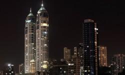Skyscrapers: A Potent Symbol Of Urbanisation