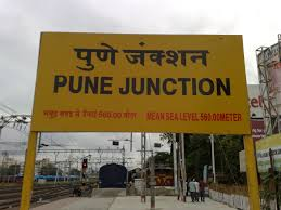 Pune Metro Gets Centre Nod, To Boost Real Estate