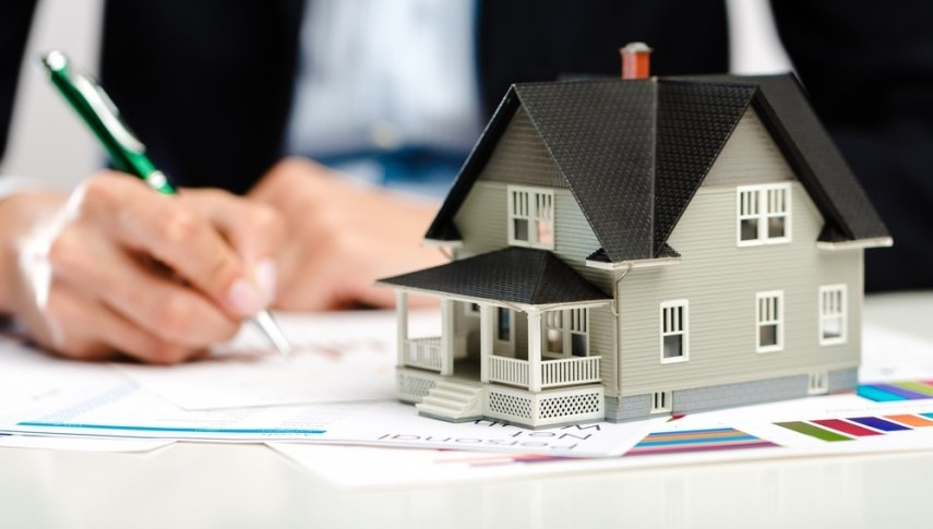 Documents For Home Loan: List of Papers Required For Bank Loan