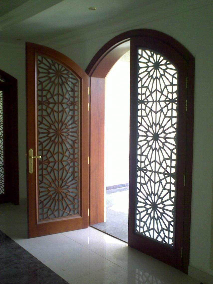 Door (compuartmdf.com)