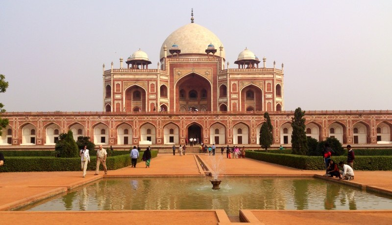 Humayun's_Tomb_at_Delhi