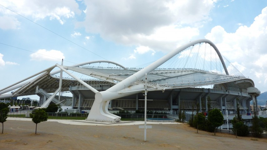 Olympic_stadium,Athens_18
