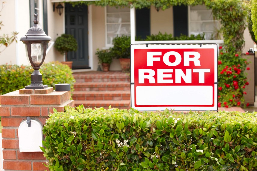 Security Deposit For Renting A Home: What Does Law Say