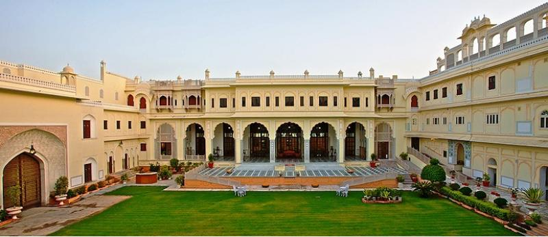 The_Raj_Palace