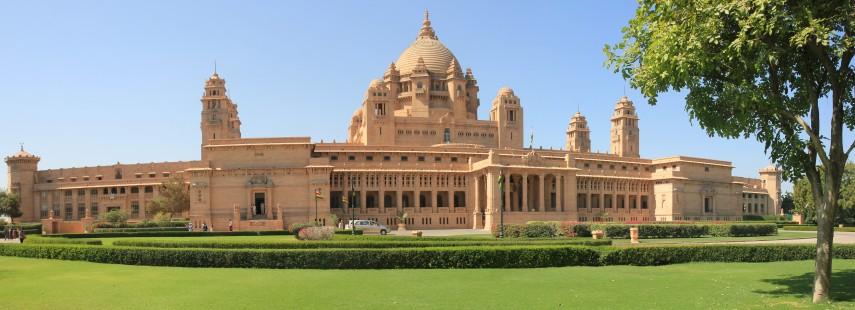 Umaid_Bhawan_Palace (1)