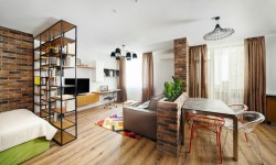 Studio Apartments:  An Emerging Concept In India
