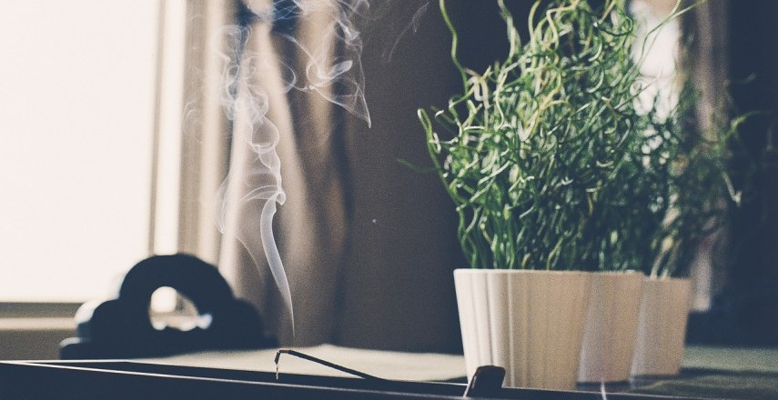 incense-stick