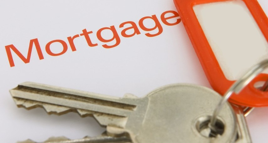 How To Avoid Mortgage Mishap