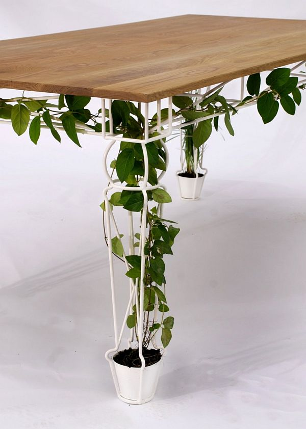 plantable-green-table