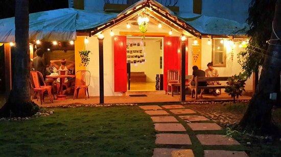 red-door-hostel