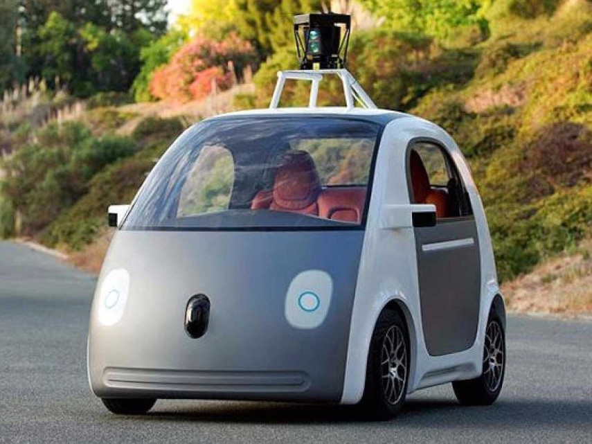 top-silicon-valley-investor-explains-why-he-is-skeptical-about-driverless-cars