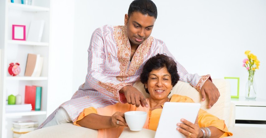 Here's How To Become A Co-Applicant In A Home Loan