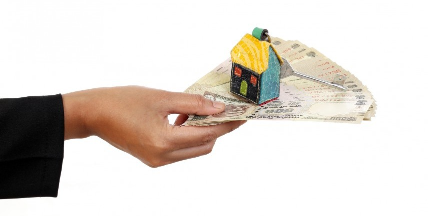 Why You Should Keep The Loan Re-Payment Term Short