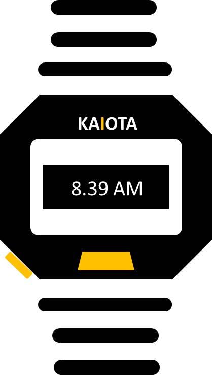 Kaiota_icon_vector