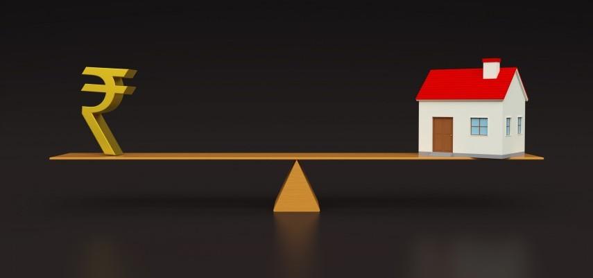Loan Against Property: Eligibility Criteria, Calculator, Co-Applicants