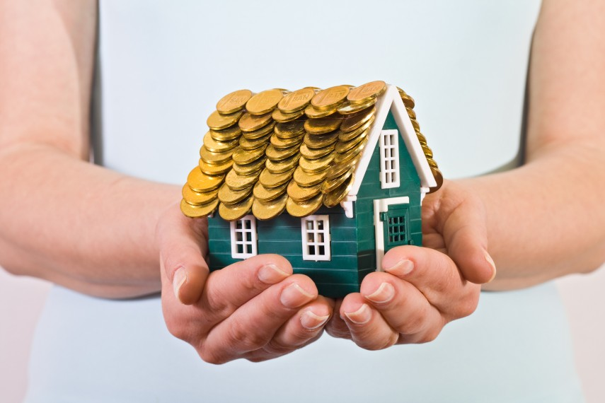 0fd8d7f3d4ccd1 3 Things To Know Before You Go To A Bank For Loan To Buy Resale Property