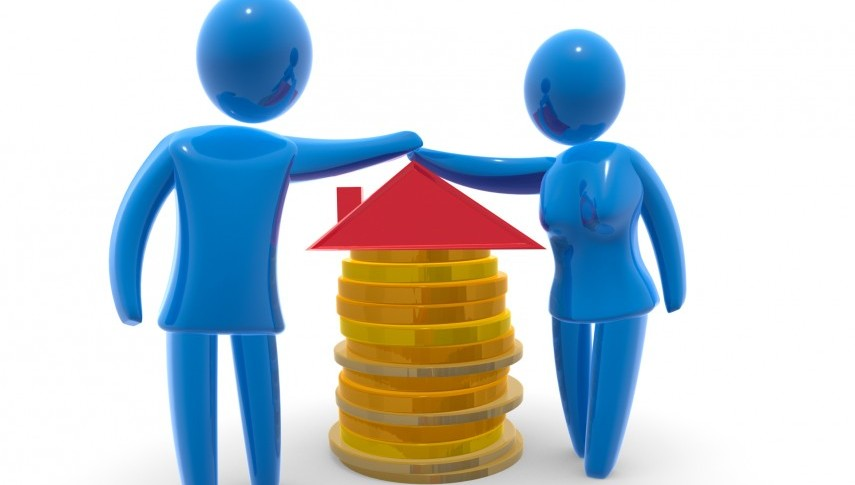 Buying A Home Is An Emotional Decision But It Needs Smart Financial Planning