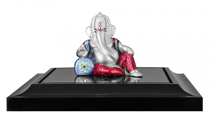 Vastu Tips For Placing Idol Of Lord Ganesh