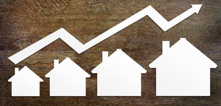 rekomendasi investasi properti 2017
