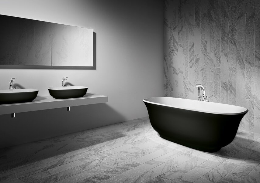 Vastu Tips For Bathroom And Bathroom Fittings