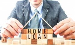 Here's How Brokers Can Help Homebuyers Prepare For A Home Loan