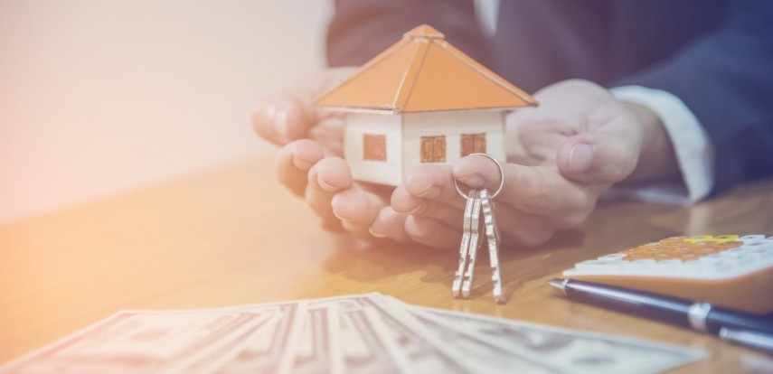 3 Tips To Make Better Money On Your Property Sale