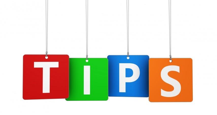 Astrologer And Vastu Tips By Expert P Khurrana On Home