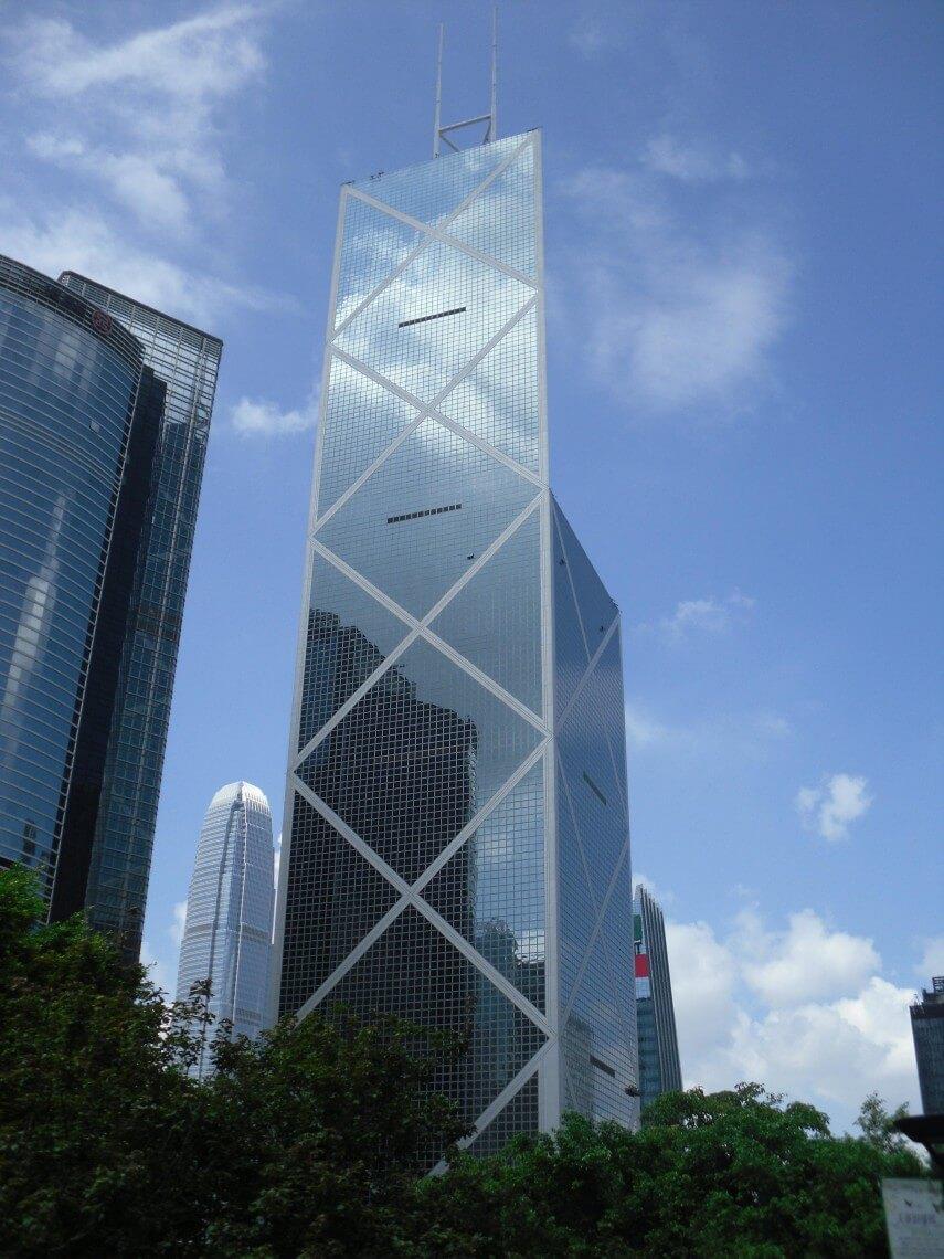 Hongkong_Bank_of_China