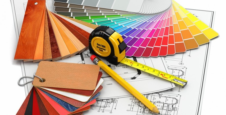 6 essential tips to hire the right interior designer for - Hire interior designer student ...