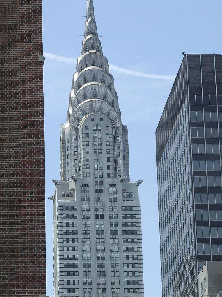 New_York_City_Chrysler_Building