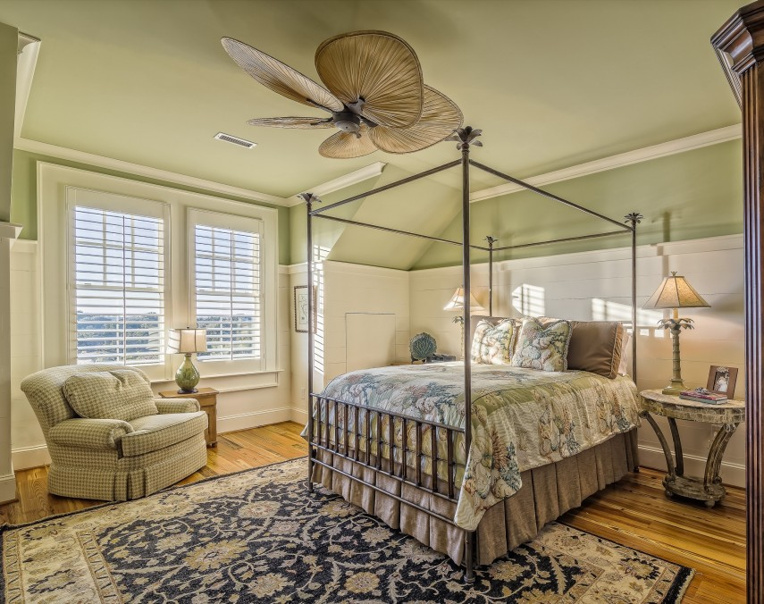bedroom-architectural-interior-lifestyle-53603