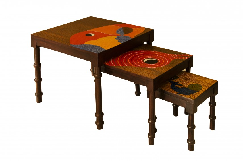 gond nesting table (2)
