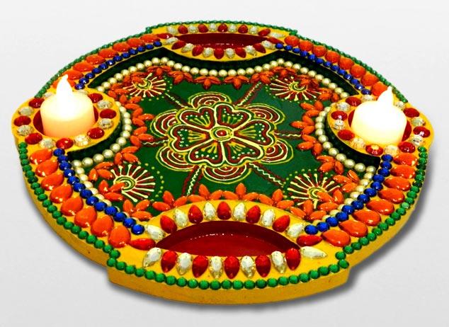 handmade-pooja-thali-1166790