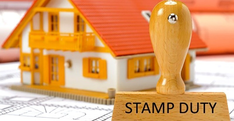All You Need To Know About Evading and Saving Stamp Duty