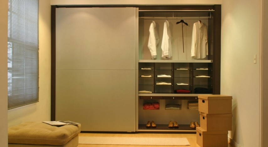 vastu tips for setting and placing wardrobes
