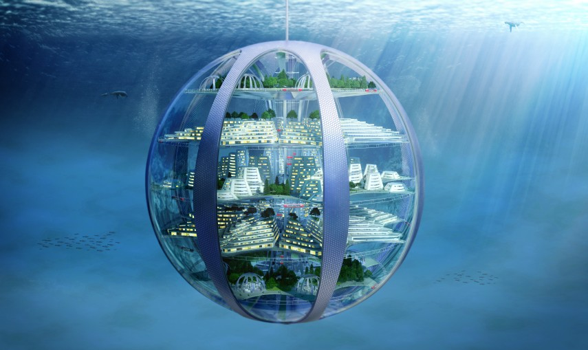 383-underwater-bubble-city-2100-large