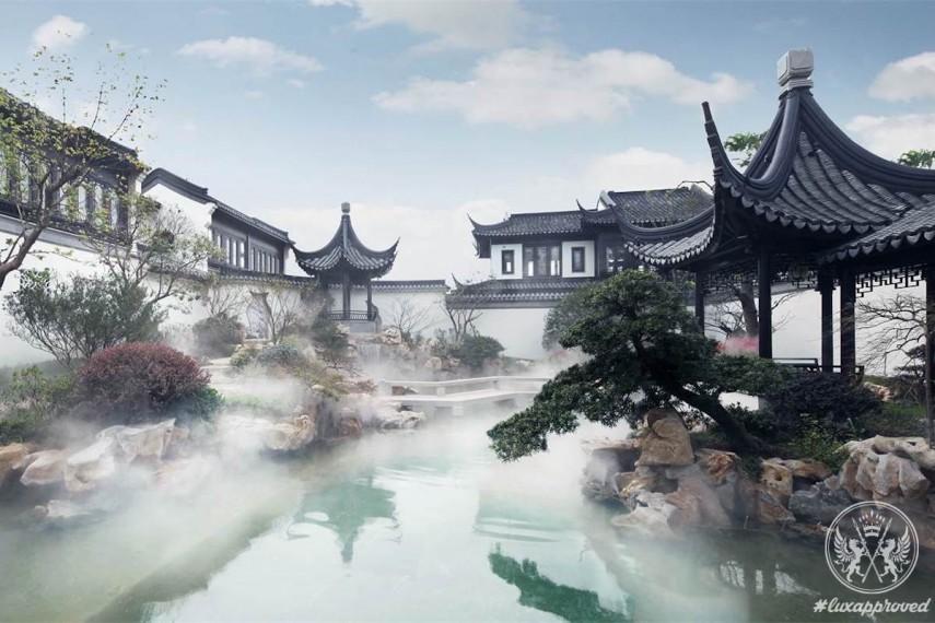 LuxExpose-TaohuayuanHome-1