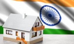 Tamil Nadu: Reinforced Thermocol For Constructing Cheaper Homes