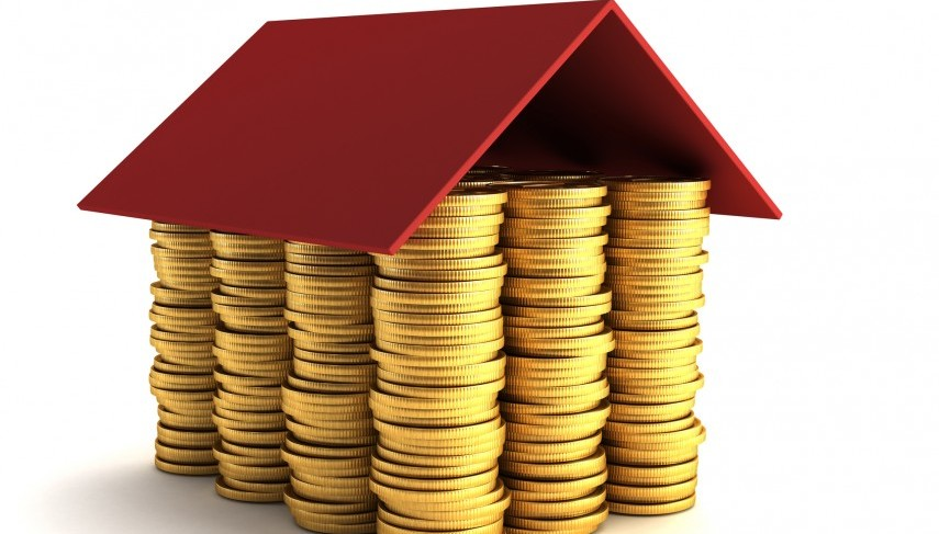 Here's Your Guide To Investing In Rental Properties