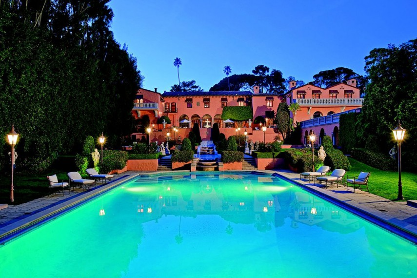 godfather-house-beverly-hills-2