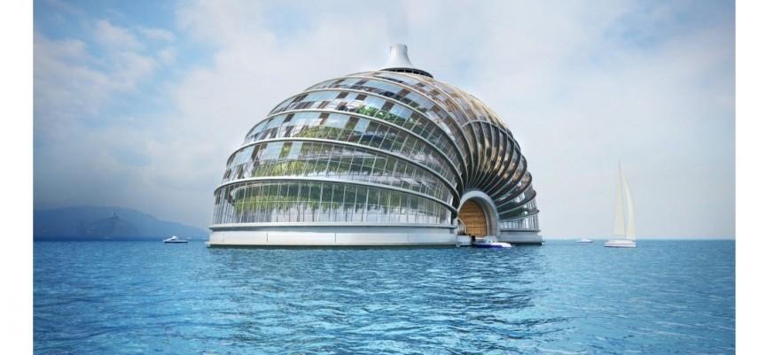 hotel-arca- the ark