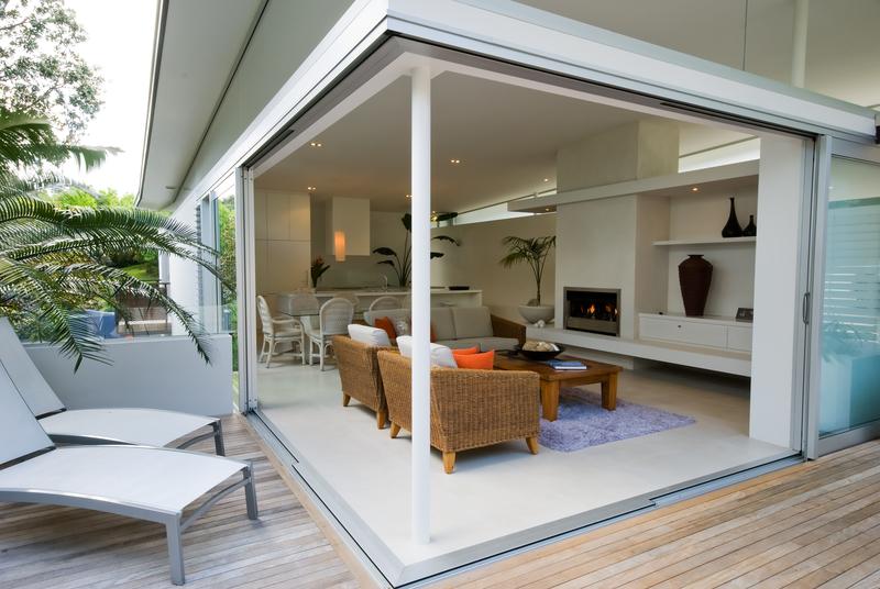 ooutdoor indoor