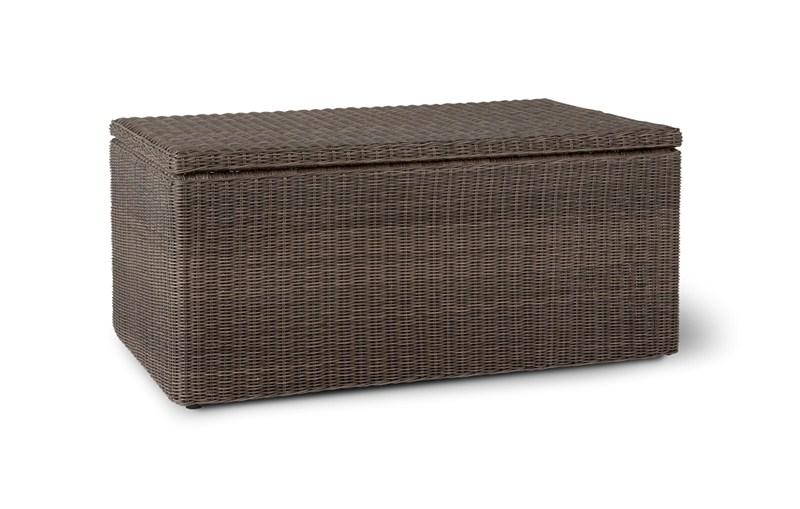 Chilgrove Storage Box - CHRA02